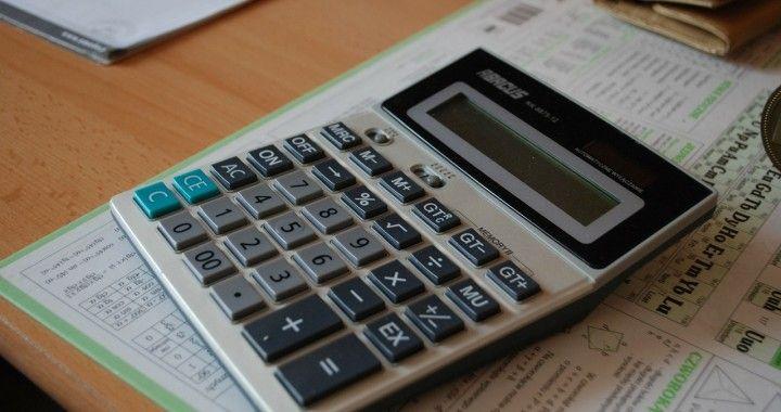 Cena - jak ji kalkulovat